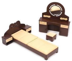 Наб. мебели для спальни Коллекция