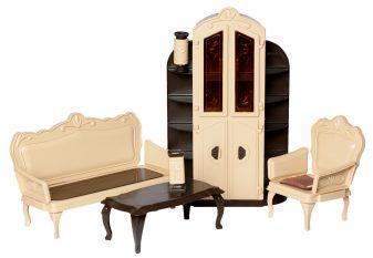 Набор мебели для гостиной Коллекция
