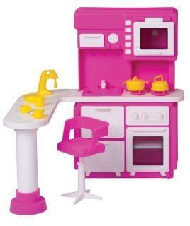 Кухонный  шкаф Зефир