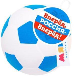 Мякиши Футбольный мяч бел-гол