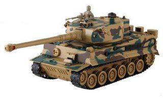 Модель Советский средний танк Т-34/76 (обр 1940г)