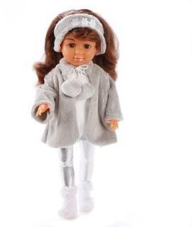 Кукла Римма 45 см