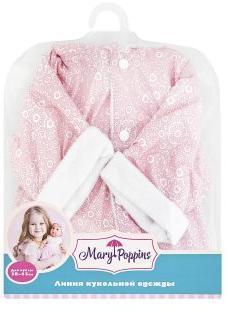 Одежда для куклы 38-43см, Курточка