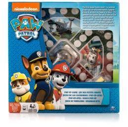 Игры настольные с кубиком и фишками своими руками