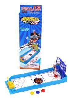 НИ мини хоккей