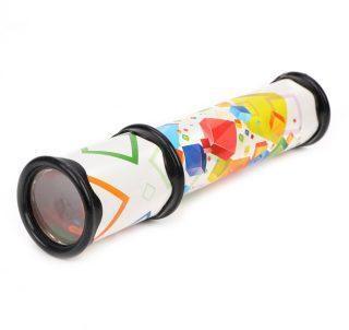 Волшебный калейдоскоп, 20 см.