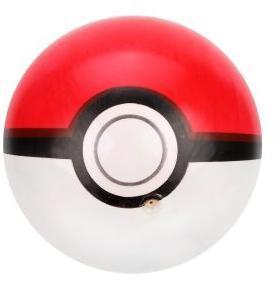 Мяч детский 22 см, Поймай