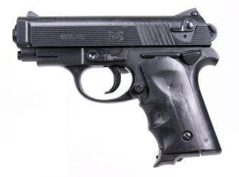 Пистолет мех., 120 мм, пакет