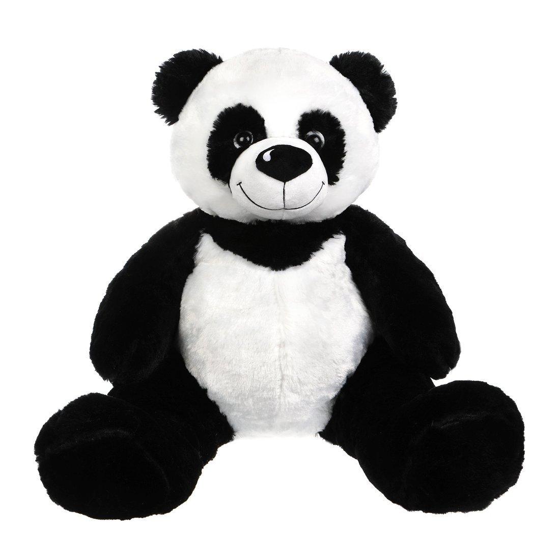 Мишка Панда 50см