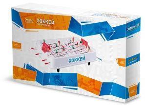 НИ Хоккей X-Match